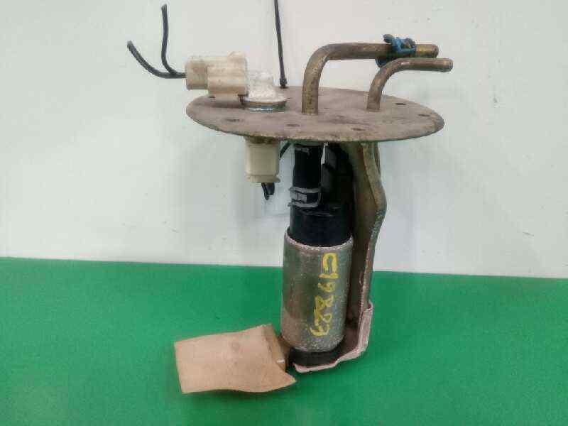 New Fuel Pump for Mitsubishi Galant 1999-2001
