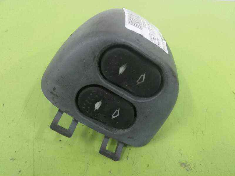 ELECTRIC WINDOW SWITCH FRONT LEFT FOR FORD TRANSIT TOURNEO CONNECT