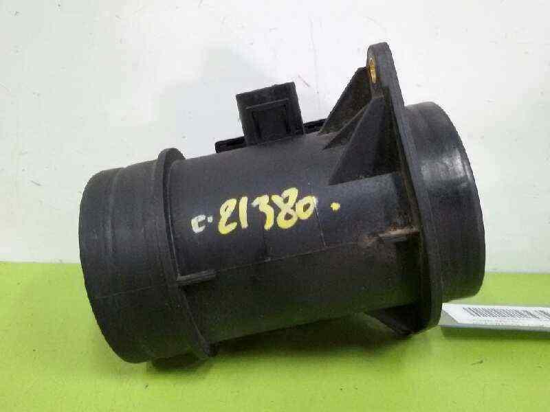 Débimetre D/'air VW 71822101