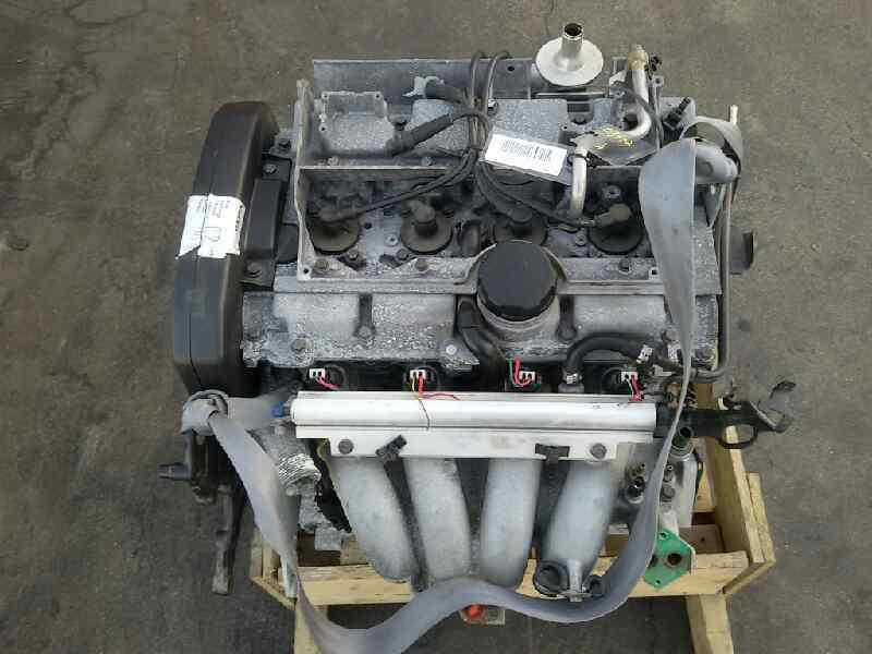 Engine Volvo S40 I 644 2 0 B4204s B Parts