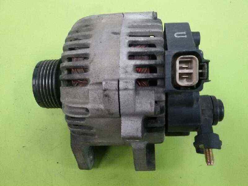 Alternador Para Hyundai Matrix 1.5 CRDi D4FA Diesel