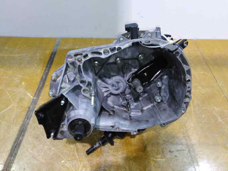 Bestseller  Renault K9k 15 Dci Engine Manual