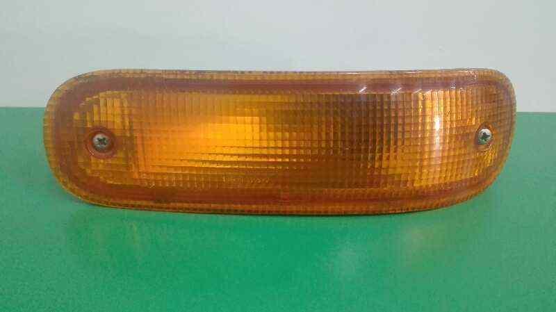 Tickas clignotant dynamique 2 pi/èces clignotant dynamique LED aile lat/érale r/étroviseur indicateur clignotant remplacement pour Ford Focus MK2 MK3 Mondeo Mk4