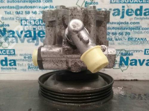 51729535 Bomba de direcção DOBLO MPV (119_, 223_) 1.3 JTD 16V (70 hp) [2004-2005]  1747879