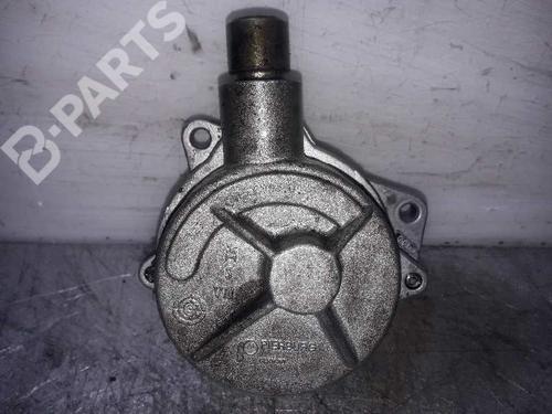 Hovedcylinder AUDI A6 Avant (4B5, C5) 2.5 TDI 72218501 9475821