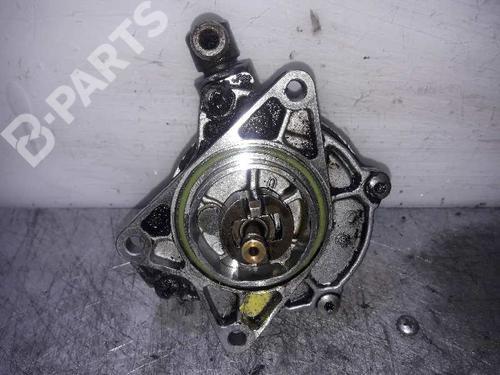 Hovedcylinder AUDI A6 Avant (4B5, C5) 2.5 TDI 72218501 9475823