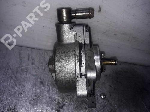 Hovedcylinder AUDI A6 Avant (4B5, C5) 2.5 TDI 72218501 9475824
