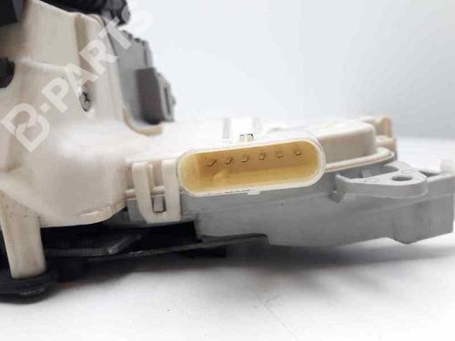 Højre bagtil lås AUDI Q5 (8RB) 2.0 TDI quattro 8K0839016H | 34468247