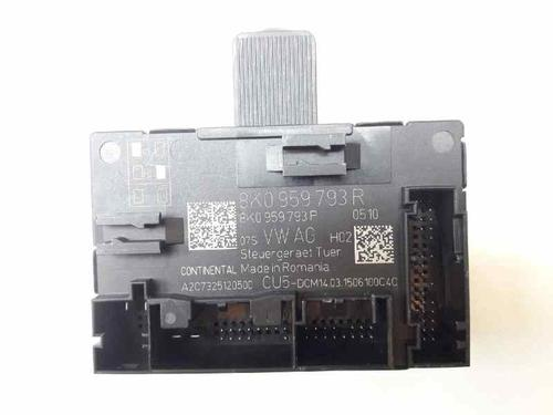 Elektronisk modul AUDI Q5 (8RB) 2.0 TDI quattro 8K0959793R | 34468255