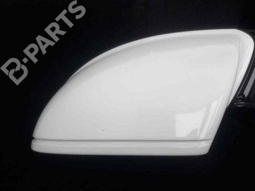 Bakspejl venstre AUDI Q5 (8RB) 2.0 TDI quattro 8R1857409 | 34464446