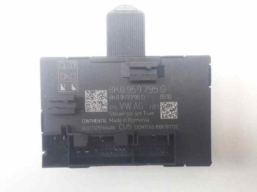 Elektronisk modul AUDI Q5 (8RB) 2.0 TDI quattro 8K0959795G | 34464464