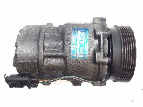 1J0820803K | 1233 | SD7V16 | Compresseur AC LEON (1M1)   7247733
