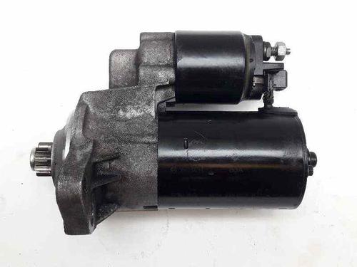 0001121006 | 020911023F | Motor de arranque GOLF IV (1J1)   7258024