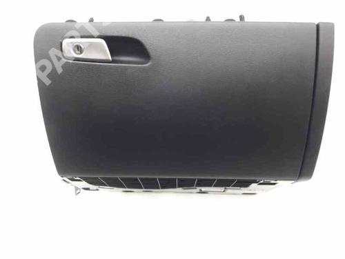 Handskerum AUDI Q5 (8RB) 2.0 TDI quattro 8R1857035F6PS | 8R1857035 | 34454316
