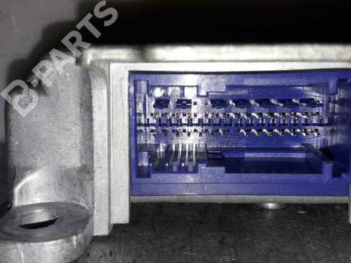Kollisjonspute styreenhet OPEL ZAFIRA A MPV (T98) 2.0 DTI 16V (F75) 330518650   5WK42926   23517762