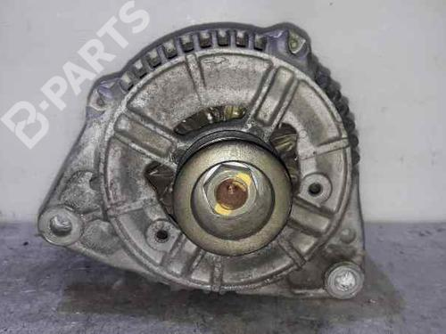 Generator OPEL VECTRA B (J96) 2.0 DTI 16V (F19) 90506202 | 0123500008 | 23540907