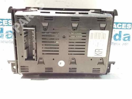 Elektronisk modul OPEL ASTRA H (A04)  13111165   13111165   317099190   23516299