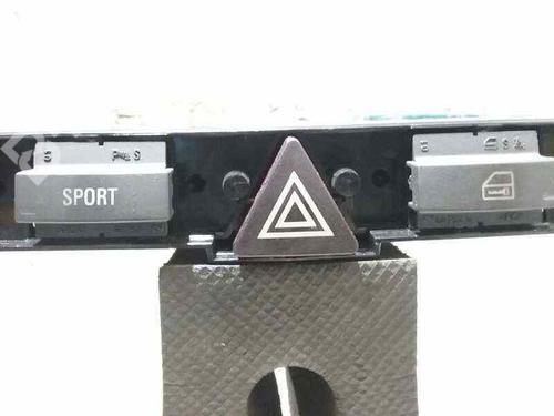 Spak kontakt OPEL ASTRA H GTC (A04) 1.7 CDTi (L08) 03758070 | 03758070 | 16 PINS | 23516473