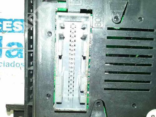 Elektronisk modul OPEL ASTRA H (A04)  13111165   13111165   317099190   23516300