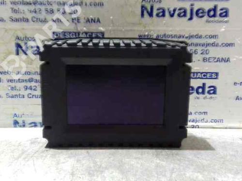 Elektronisk modul OPEL VECTRA C (Z02)  13132282   23516628