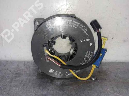 Kontaktrulle Airbag OPEL ASTRA G Hatchback (T98)  24436920   23518361