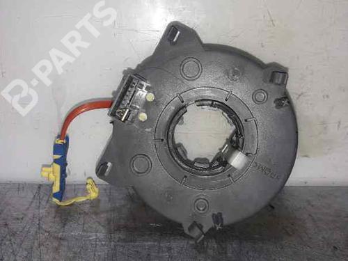 Kontaktrulle Airbag OPEL CORSA C (X01) 1.4 (F08, F68) 24459849 | 23518354