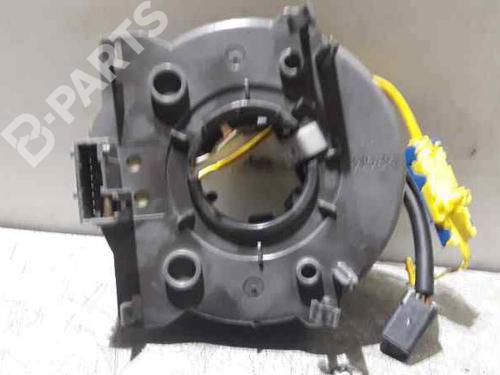 Kontaktrulle Airbag OPEL ASTRA G Hatchback (T98)  24436920   23518363