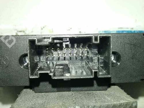 Spak kontakt OPEL ASTRA H GTC (A04) 1.7 CDTi (L08) 03758070 | 03758070 | 16 PINS | 23516472