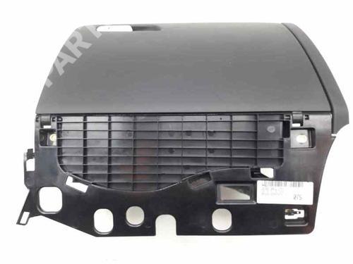 Handskerum AUDI Q5 (8RB) 2.0 TDI quattro 8R1857035F6PS | 8R1857035 | 34454318