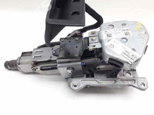 4F0910852 | 4F0910852 | Ratstammeenhed A6 (4F2, C6) 3.0 TDI quattro (225 hp) [2004-2006] BMK 7303371
