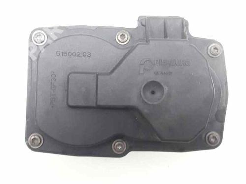 Caja mariposa AUDI Q5 (8RB) 2.0 TDI quattro (190 hp) 3Q0253691F | 51500203 |