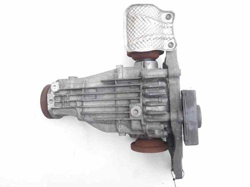 Diferencial trasero AUDI Q5 (8RB) 2.0 TDI quattro (190 hp) 0AR525083C | 150620588 |