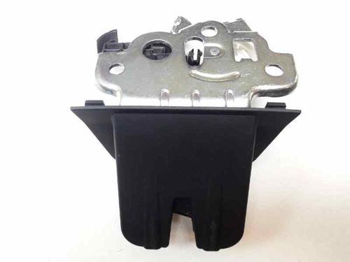 Bagklap lås AUDI Q5 (8RB) 2.0 TDI quattro 8RO827505 | 34468197