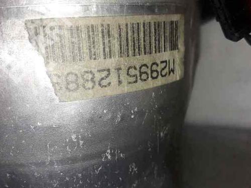 Servostyringspumpe OPEL ASTRA H (A04) 1.7 CDTI (L48) M299512889   23518723