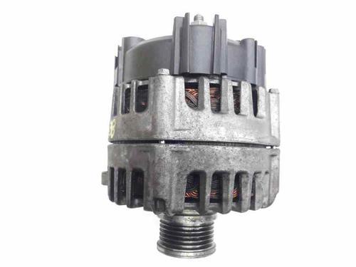 Alternador AUDI Q5 (8RB) 2.0 TDI quattro (190 hp) 04L903017A | FGN20S022 |