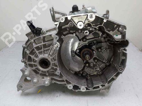 C63563505 | F561959 | FPT55215984 | Manuel gearkasse GIULIETTA (940_) 1.4 TB (940FXA1A) (120 hp) [2010-2021] 198 A4.000 4697167
