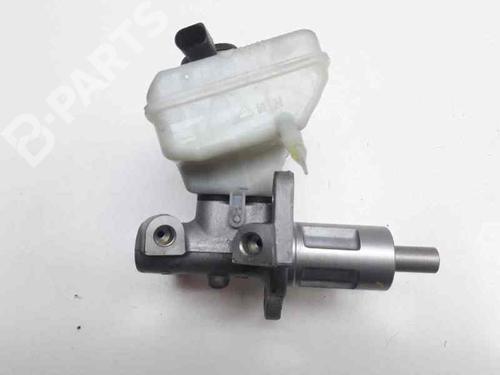 Bomba freno AUDI Q5 (8RB) 2.0 TDI quattro (190 hp) 8K0611301A |