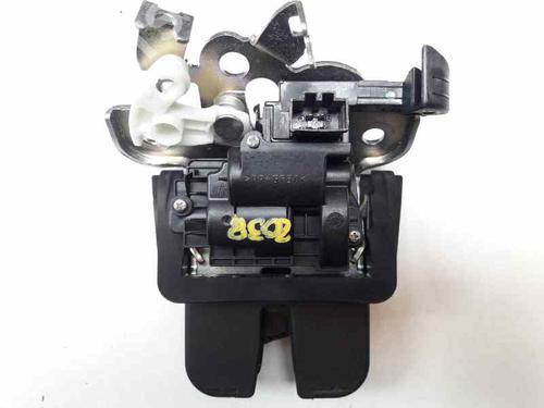 Bagklap lås AUDI Q5 (8RB) 2.0 TDI quattro 8RO827505 | 34468198