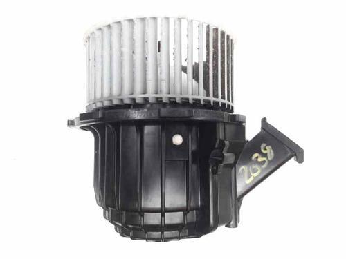 Motor calefaccion AUDI Q5 (8RB) 2.0 TDI quattro (190 hp) 8T1820021 |