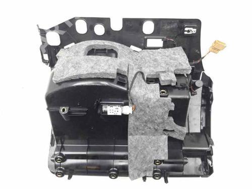 Handskerum AUDI Q5 (8RB) 2.0 TDI quattro 8R1857035F6PS | 8R1857035 | 34454319