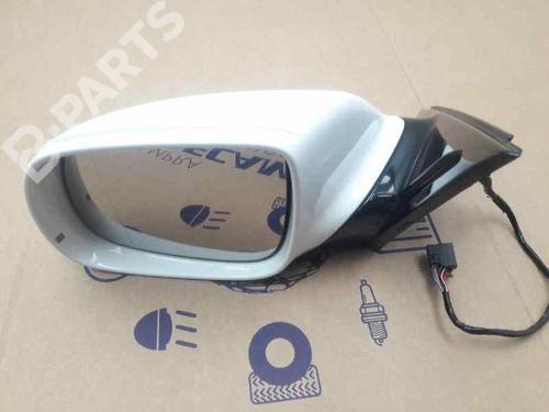 Bakspejl venstre AUDI Q5 (8RB) 2.0 TDI quattro 8R1857409 | 34464441