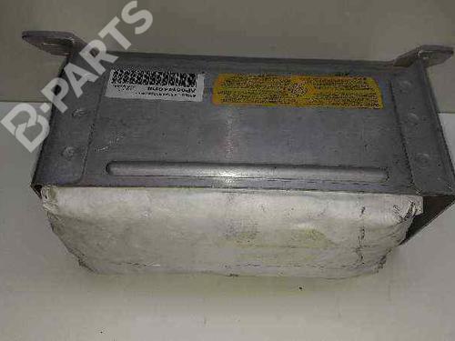 60619540 | AP061440118 | Airbag passager dashboard 156 Sportwagon (932_) 1.9 JTD 16V Q4 (932BXN20) (150 hp) [2004-2006] 937 A5.000 4761854