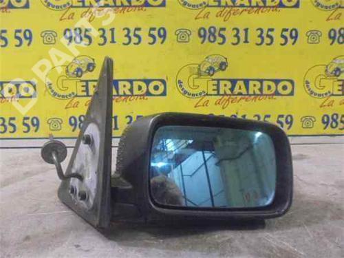 Außenspiegel rechts BMW 3 (E36) 325 td  33992795