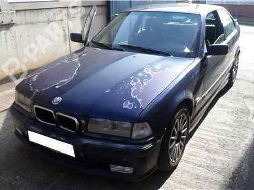 Luftmassenmesser BMW 3 (E36) 316 i 280217124 | 34001965