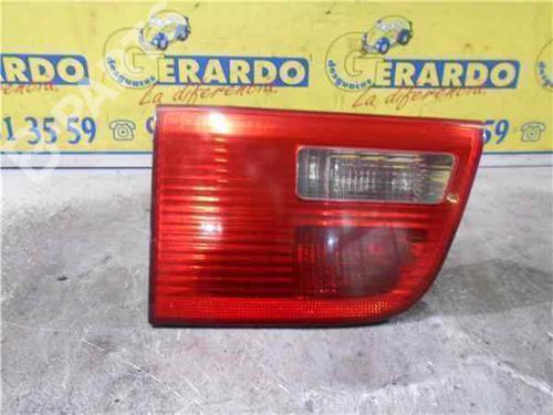 Rückleuchte Links BMW X5 (E53) 3.0 d  34004464