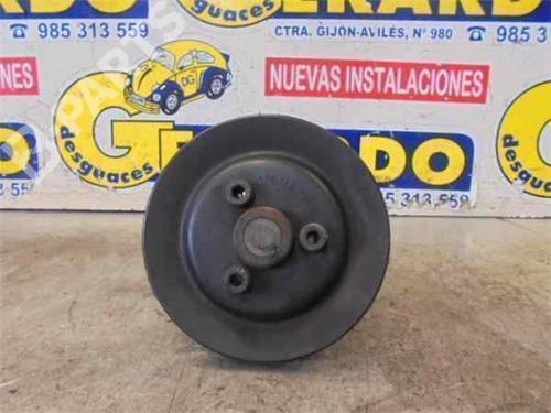 7681955264 | Steering Pump 80 Avant (8C5, B4) 1.9 TDI (90 hp) [1992-1996] 1Z 5978769