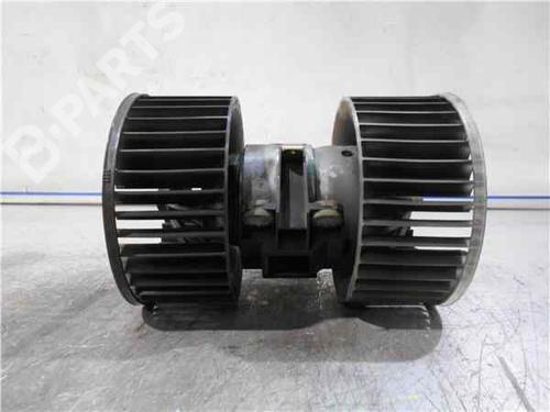 Gebläsemotor BMW 3 (E46) 320 d 130101103 | 37845124