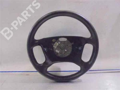 Lenkrad BMW 5 (E39) 530 d  33978476