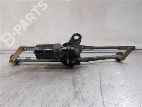Wischermotor vorne BMW 3 (E46) 320 d 67638362155 | 390241355 | 33995506
