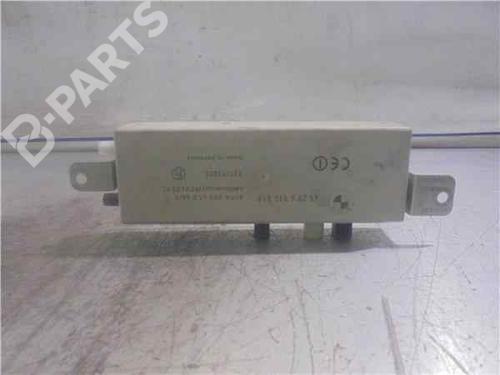 Lichtmodul BMW 3 (E46) 320 d 6912818   34013805